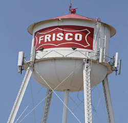 Frisco, TX Furnace & Air Conditioning Installation, Repair & Maintenance